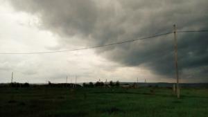 pioggia-campi-maltempo-artman-95-fotolia-750