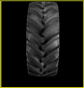 pirelli-serie-php-agro-2017-jpg