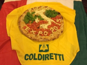 pizza-expo-fonte-coldiretti