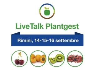Luci della diretta sul vivaismo italiano ed internazionale