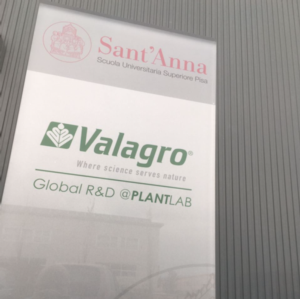 plantlab-valagro-santanna-pisa-fonte-valagro-2017