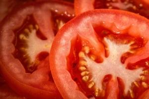 Il pomodoro da mensa non è più una commodity
