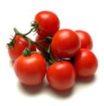 pomodoro-pachino-a-grappolo
