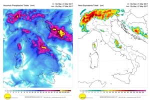 precipitazioni-previste-italia-fino-7-marzo-2017