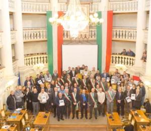 premiazione-parmigiano-reggiano-nazionale-2015