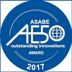 premio-ae50-logo-2017