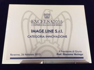 premio-excelsa-2015-image-line-confindustria-ravenna