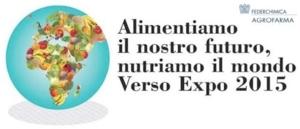 premio-gioranlistico-agrofarma-fondazione-veronesi-2012
