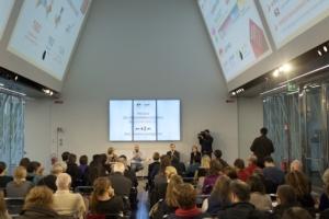 presentazione-programma-culturale-cascina-triulza-20novembre2014