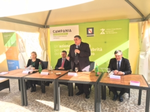 presentazione-sportello-qrcodecampania28mar2017izsm-di-portici