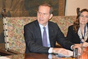 presidente-confagricoltura-massimiliano-giansanti-marzo-2017-fonte-alessandro-vespa