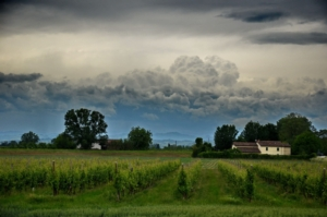 previsioni-autunno-2016-meteo-weekend