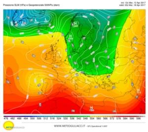 previsioni-europa-settimana-dopo-pasqua