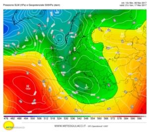 previsioni-meteo-marzo-2017