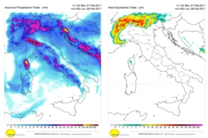previsioni-weekend1