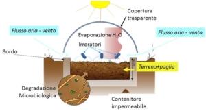 principio-phytobac-mybatec-big