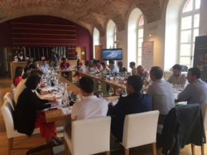 private-tasting-a-collisioni16lug2017regione-siciliana