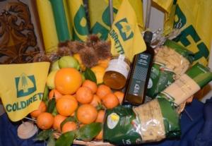 prodotti-dieta-mediterranea-coldiretti