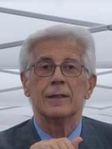 prof-francesco-rinaldi-ceroni