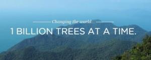 progetto-riforestazione-droni-biocarbon-engineering-logo-fonte-facebook1