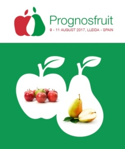 prognosfruit-2017