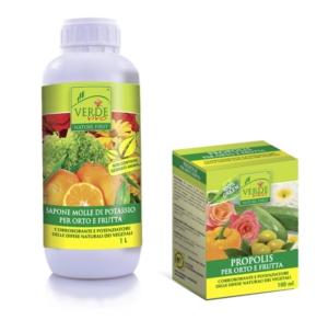 propolis-sapone-molle-di-potassio-per-orto-e-frutta-fonte-kollant