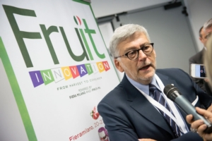 pugliese-fruit-innovation