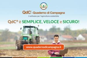 qdc-meccanizzione-savigliano.jpg