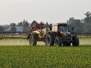 Obbligo del controllo funzionale delle macchine agricole: come gestirlo?