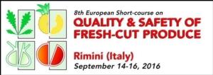 quality-safety-of-fresh-cut-produce