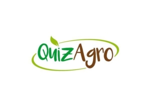 quizagro-fitogest-fertilgest-enovitis-in-campo-2017