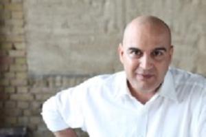 """Talarico (Dlg Italia): """"A Hortitechnica mettiamo in campo l'innovazione"""""""