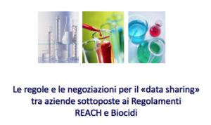 regole-negoziazioni-data-sharing-centro-reach-20170328