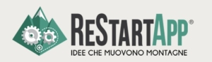 restartapp-logo-da-sito