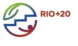 rio-piu-20-logo-da-sito-giu2012