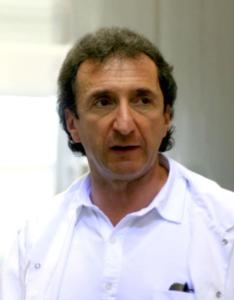 roberto-brazzale-lug15-presidente-brazzale-spa-fonte-roberto-brazzale