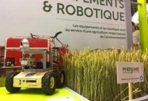 Trasferimento tecnologico, l'esperienza francese di Le HubAgro