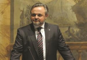 rossi-donato-presidente-federazione-nazionale-olivicola-confagricoltura-2015