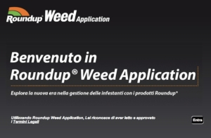 roundup-weed-application