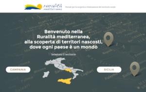 ruralita-mediterranea-homepage-nov15