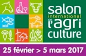 salon-international-de-l-agriculture