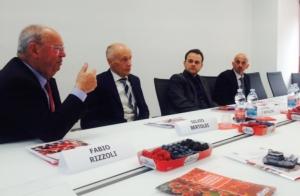 sant-orsola-relatori-bilancio-marzo-2015