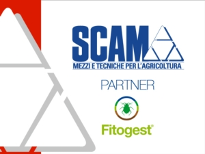 """Scam: """"Partner di Fitogest per dare un servizio in più ai nostri clienti"""""""
