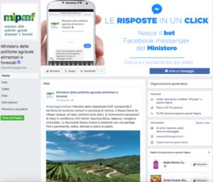 schermata-pagina-facebook-mipaaf-maggio-2017