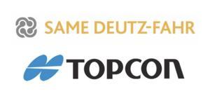 sdf-topcon-logo