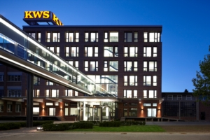 sede-kws-azienda-fonte-kws
