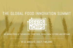 seeds-chips-2017