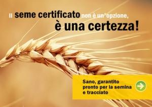 seme-certificato-campagna-informativa-2014-fonte-assosementi