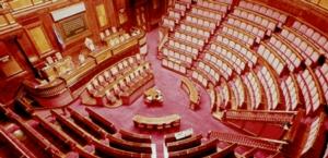 Macchine agricole, il Milleproroghe è legge: la revisione slitta a giugno
