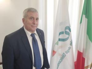 sicolo-gennaro-presidente-oliveti-terra-bari